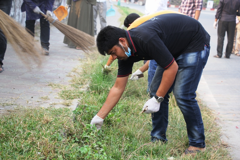 Cleanliness-campaign-_YASC-07.11.18-1